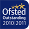 Ofsted King Alfred's Academy, Wantage, Oxfordshire UK