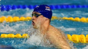 david_murphy_breaststroke_european_juniors_2016
