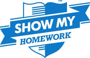 show my homework icknield